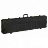 vanguard valise pour 1 arme outbk60c