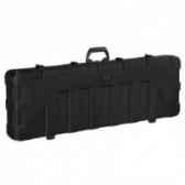 vanguard valise pour 2 armes outbk70c