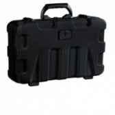 vanguard valise pour 2 armes de poing outbk30c