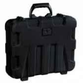 vanguard valise pour 3 armes de poing outbk36c