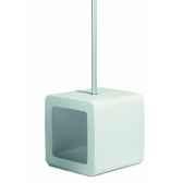 cube sywawa