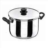 lacor marmite 28 cm studio cuisine 379889