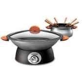 lagrange wok fondue cuisine 1536