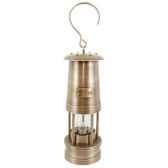 lampe de mineur produits marins web summum web0127