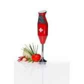 bamix mixeur plongeant rouge swissline m200 cuisine 11440