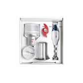 bamix coffret mixeur box blanc cuisine 12807