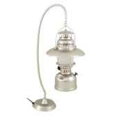 lampe a carbure produits marins web summum web0287