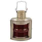 lampe marine babord produits marins web summum web0285
