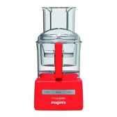 magimix robot multifonctions orange cuisine systeme 5200 xpremium 7385