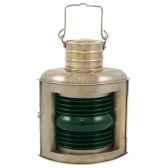 lampe marine tribord produits marins web summum web0286