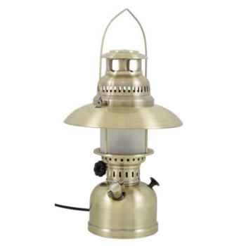 Lampe à carbure Produits marins Web Summum -web0288