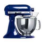 kitchenaid robot boinox 48 bleu cobalt artisan cuisine 665995