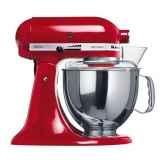 kitchenaid robot boinox 48 pomme d amour artisan cuisine 665989