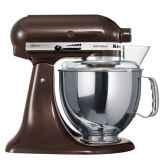 kitchenaid robot boinox 48 expresso artisan cuisine 5284