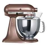 kitchenaid robot boinox 48 macadamia artisan cuisine 5286