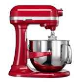 kitchenaid robot 69 boinox rouge empire artisan mix with the best cuisine 9248