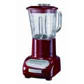 kitchenaid blender artisan avec mini borouge cuisine 9845