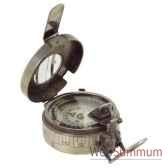 compas brunton produits marins web summum web0125