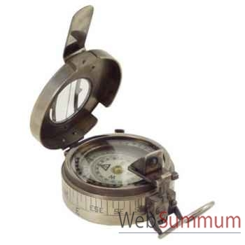 Compas Brunton Produits marins Web Summum -web0125