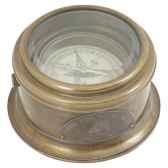 compas doris produits marins web summum web0124