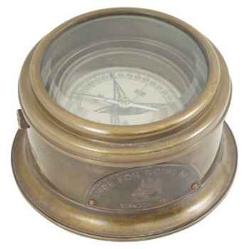 Compas Doris Produits marins Web Summum -web0124