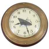 horloge paquebotde croisiere produits marins web summum web0278