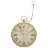horloge montre gousset produits marins web summum web0607
