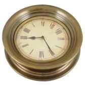 horloge laiton produits marins web summum web0277