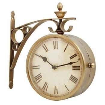 Horloge de quai Produits marins Web Summum -web0605