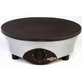 krampouz crepiere 40 cm kemper cuisine 119551