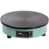 krampouz crepiere 40 cm billig cuisine 13431