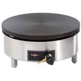 krampouz crepiere gaz 40 cm fest noz cuisine 13432