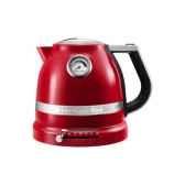 bosch machine a cafe multi boissons noir laque tassimo joy cuisine 119718