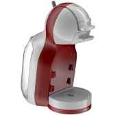 krups nescafe dolce gusto mini me rouge cuisine 12812