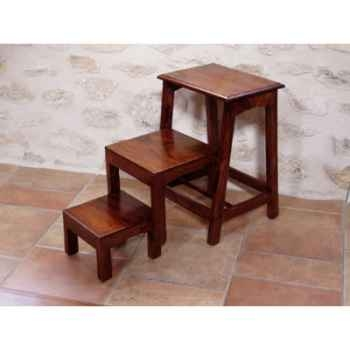 Tables escamotables Produits marins Web Summum -web1238