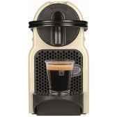 magimix nespresso inissia creme cuisine 120362