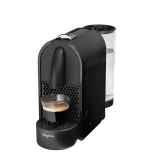 magimix nespresso laque noir u cuisine 10059