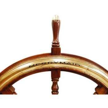 Barre à roue Merrymaid Produits marins Web Summum -web0109
