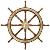 barre a roue merrymaid produits marins web summum web0107