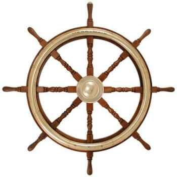 Barre à roue Merrymaid Produits marins Web Summum -web0107