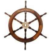 barre a roue produits marins web summum web0106