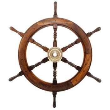 Barre à roue Produits marins Web Summum -web0106