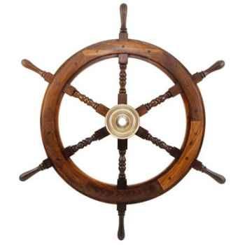 Barre à roue Produits marins Web Summum -web0102