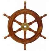barre a roue produits marins web summum web0103