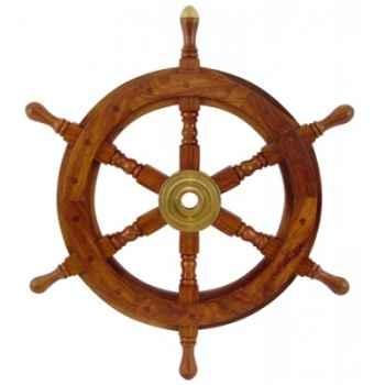 Barre à roue Produits marins Web Summum -web0103