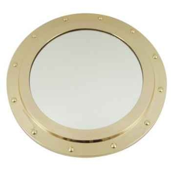 Miroir Hublot Produits marins Web Summum -web0116