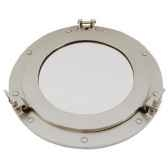 miroir hublot ouvrant produits marins web summum web0136