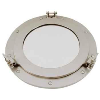 Miroir hublot ouvrant Produits marins Web Summum -web0136