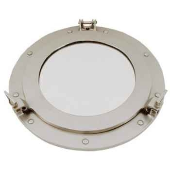 Miroir hublot ouvrant Produits marins Web Summum -web0132