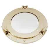 miroir hublot laitonne produits marins web summum web0130
